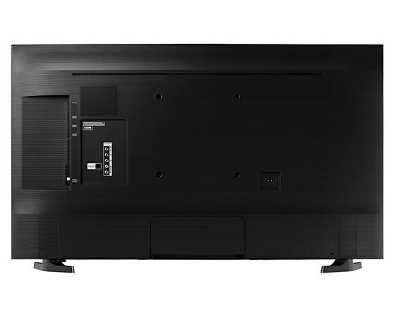 Телевизор Samsung UE N5300AUX