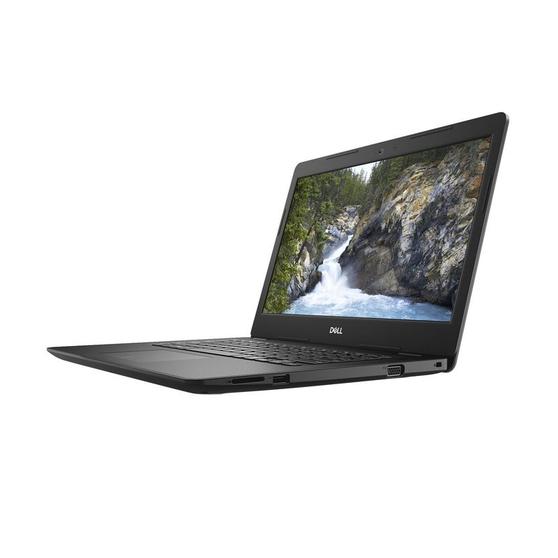 Ноутбук Dell Technologies Vostro 3481