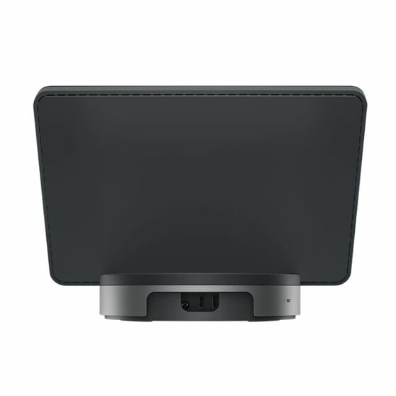 Конференц-связь Logitech SmartDock
