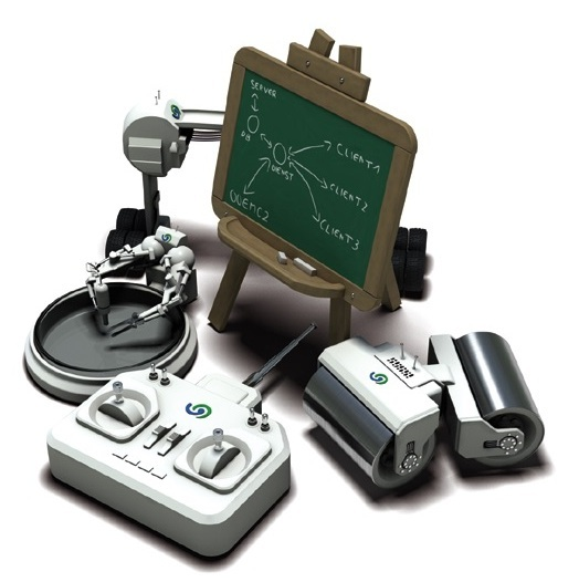 O&O Software GmbH O&O Education Security Suite 37 (лицензия)