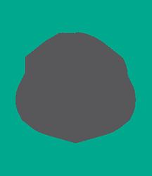 Kaspersky Security для виртуальных  и облачных сред (серверная лицензия Successive), Версия на 1 месяц. Количество виртуальных серверов