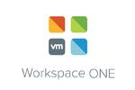 VMware Workspace ONE Enterprise