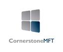 South River Cornerstone MFT фото