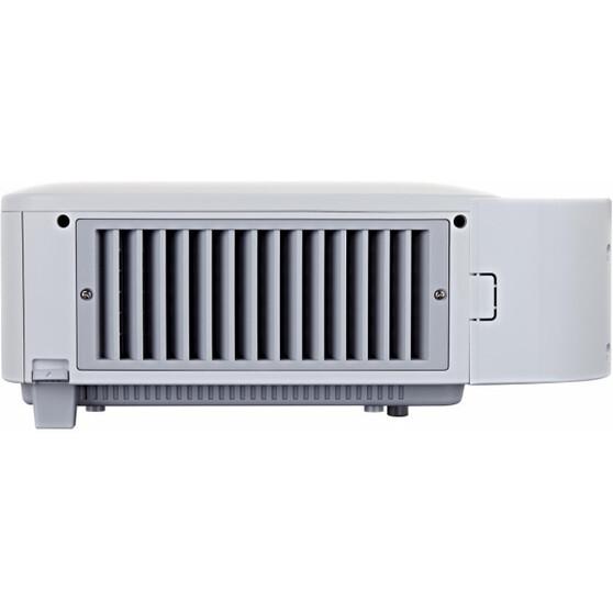 Проектор ViewSonic DLP PRO8530HDL