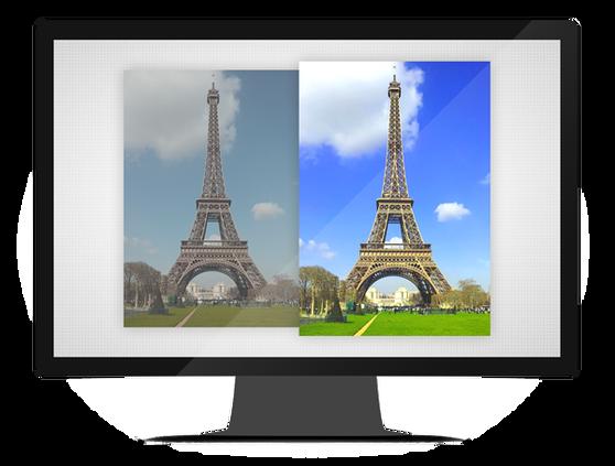 ORPALIS GdPictureNET Image SDK (обновление техподдержки на 1 год), 3 разработчика, GIM11T143M