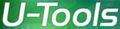 U-Tools Software LLC