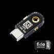 Ключ безопасности YubiKey C FIPS.