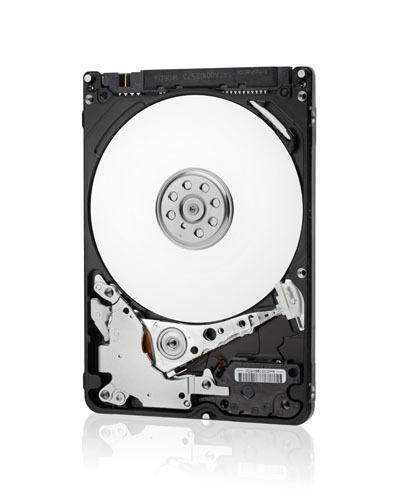 Жесткий диск  HGST Travelstar 2.5 Z7K500.B 500GB 7.2K SATA3