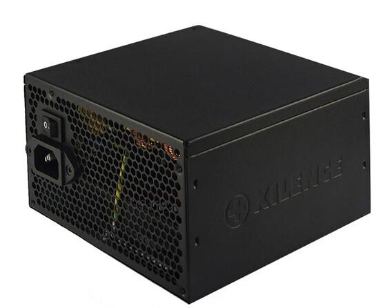 Блок питания Xilence Performance A+ XP730R8