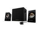 Колонки Logitech Multimedia Speakers Z533