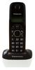 Радиотелефон Panasonic TG1611, 1 трубка