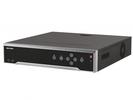 Видеорегистратор Hikvision DS-8616NI