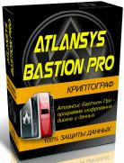 Atlansys Bastion Pro