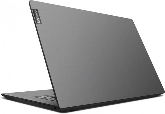 Ноутбук LENOVO IdeaPad V340-17IWL