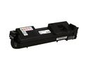 Принт-картридж черный Ricoh SPC352, 408215