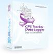 GPS Tracker Data Logger 2.