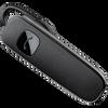 Bluetooth-гарнитура Plantronics ML15 BT3.0