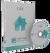 CSoft PlanTracer ТехПлан Pro 8