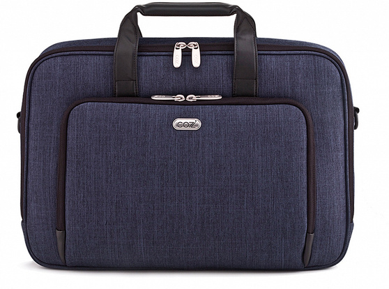 Сумка Cozistyle Urban Brief case