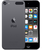 Apple iPod touch 32 GB MVHW2, Space Gray