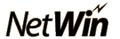Netwin Ltd.