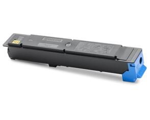 Тонер-картридж голубой Kyocera TK-5195, 1T02R4CNL0
