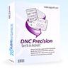 DNC Precision 2