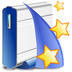 WizardRecovery Disk Recovery Wizard
