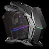 ПК SL Rebellion Silver Core i7 11700k, Win 10 Home