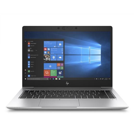 Ноутбук HP Inc. EliteBook 745 G6 7KP90EA