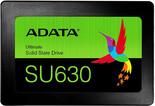 Купить Внутренний SSD ADATA SATA III 480GB
