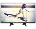 Телевизор Philips 4000 32PHS4132/60