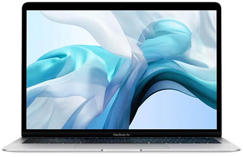 Ультрабук Apple MacBook Air 2019 13-inch