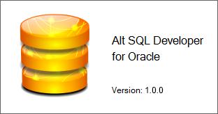 Alt SQL Developer for Oracle
