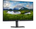 Монитор Dell Technologies S2721HSX 27.0-inch черный