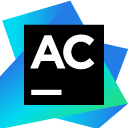 JetBrains AppCode (подписка), Лицензия для коммерческого использования. Включает техническую поддержку, C-S.AC-Y