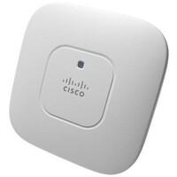 Точка доступа Cisco Systems AIR-SAP702I-E-K9