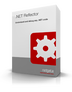 Red Gate .NET Reflector 8.5