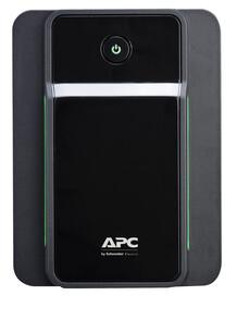 ИБП APC Back-UPS  950VA (BX950MI)