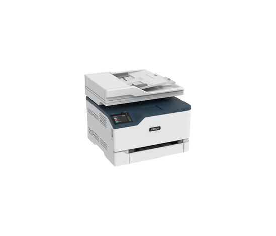 Фото товара Xerox C235