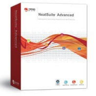 Trend Micro, Inc. Trend Micro NeatSuite Advanced (License Renewal), for 1 year.