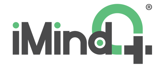 iMindQ Company Subscription Pack 10 1Year Company Subscription Minimum quantity 10 Win
