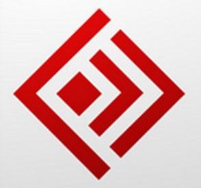 Adobe Media Server 5 Standard