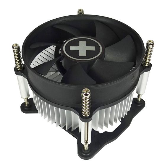 Кулер Процессорный Xilence CPU cooler I200