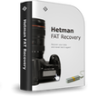 Hetman FAT Recovery.