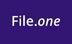 File.one