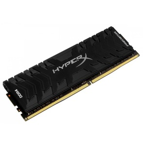 Оперативная память Kingston HyperX Predator HX430C15PB3/16, RTL