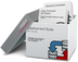 Red Gate Deployment Suite for Oracle