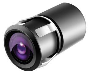 Камер заднего вида DIGMA DCV-110