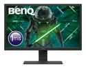 Монитор BenQ GL2480E 24.0-inch черный